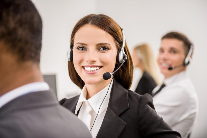 konsultant-oferta.jpg